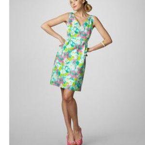 Lilly Pulitzer Kiki dress